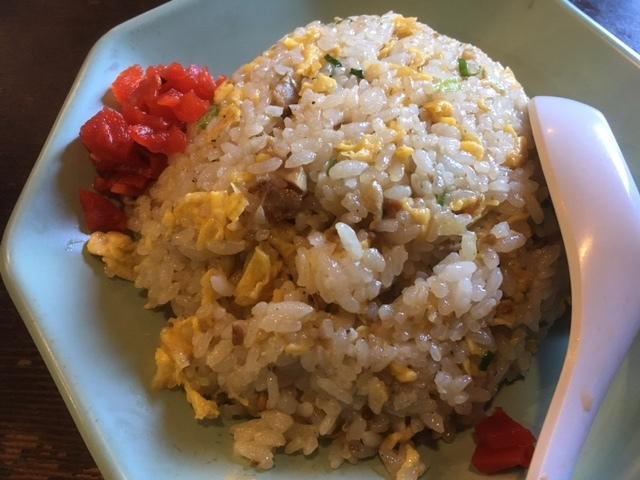 福ちゃん麺4
