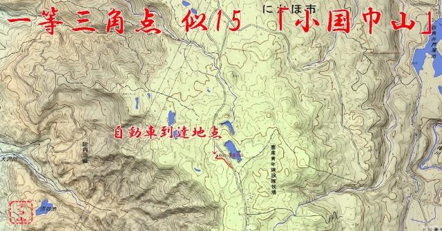 09n1888ma_map.jpg