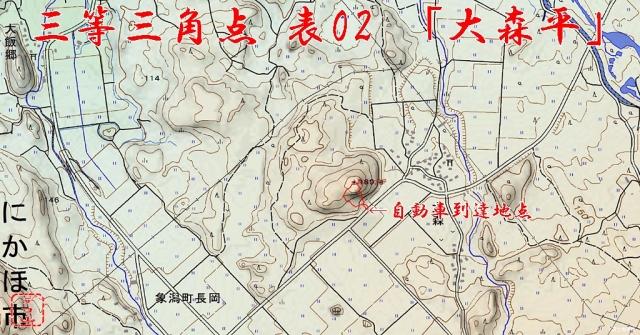 2kh00mrd1r_map.jpg