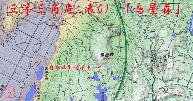 2kh010r8mr1_map.jpg