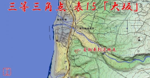 2kh031nk3_map.jpg