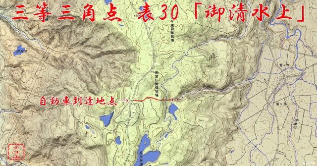2kh04mzu_map.jpg
