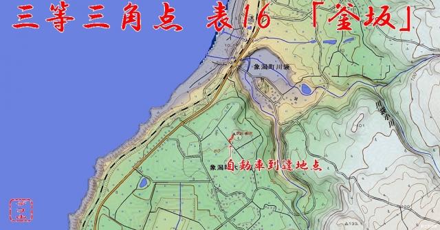 2kh0ka03k_map.jpg