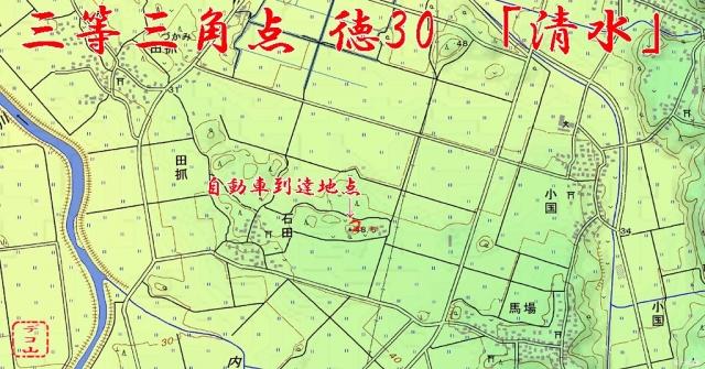 2kh0yhj43z_map_2017010821134865a.jpg