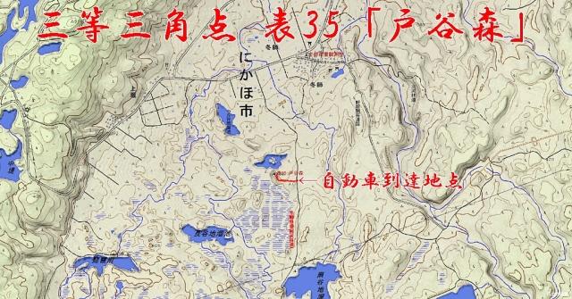 2kh108mr1_map.jpg