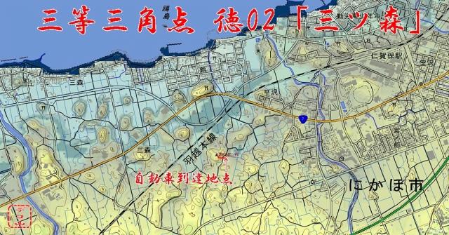 2kh432mr1_map.jpg