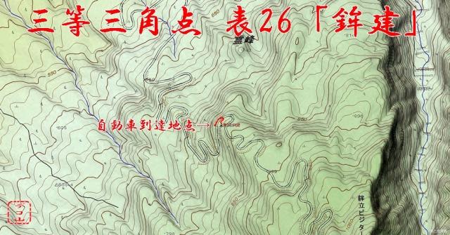 2kh4hkt10_map.jpg