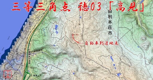 2kh4tk3_map.jpg