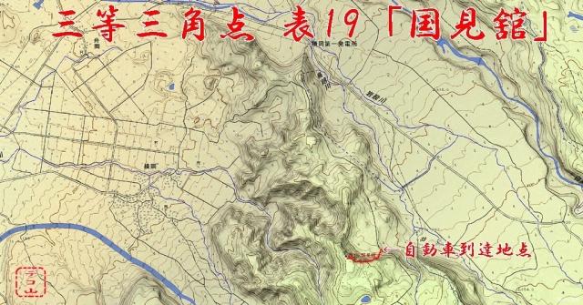 2kh923dt_map.jpg