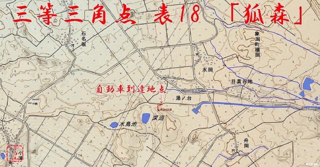 2khk12nmr1_map.jpg