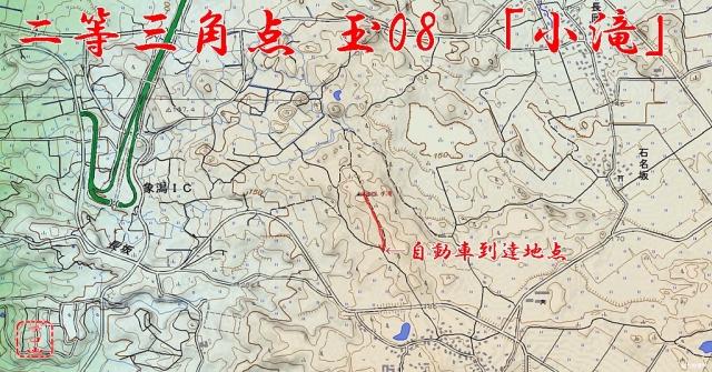 2khktk1_map.jpg