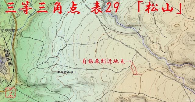 2khm28m_map.jpg