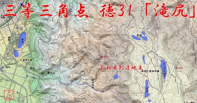 2khtk1z1r1_map.jpg
