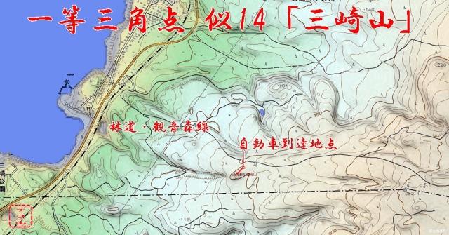 33k180ki3_map.jpg