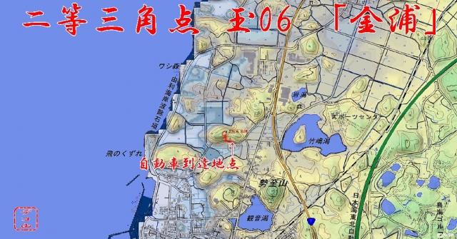 90n0ura_map.jpg