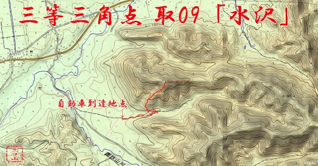 d1sn4k83zs8_map.jpg