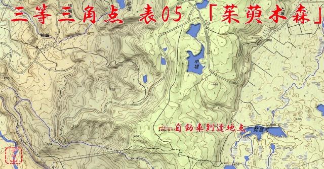 gu3n0k1om0r1_map.jpg