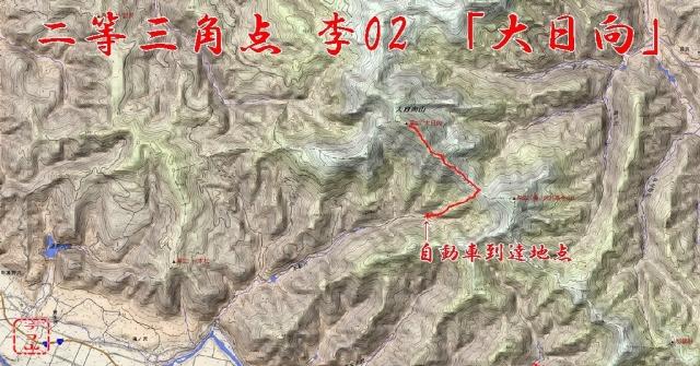 hg4nrs00h7tym_map.jpg