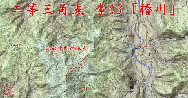 hg4nrsmr2bkk8_map.jpg