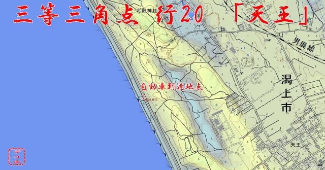 ktg34tnn_map.jpg