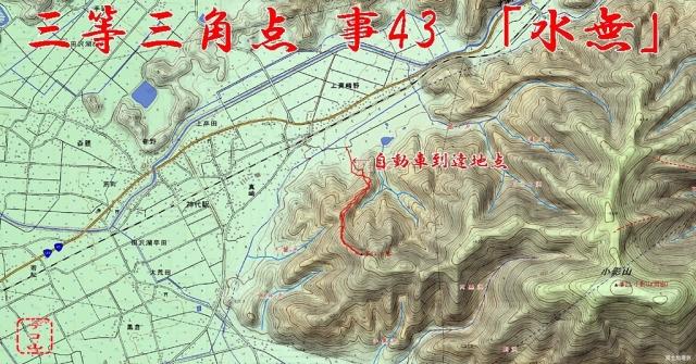 snb943z74_map.jpg