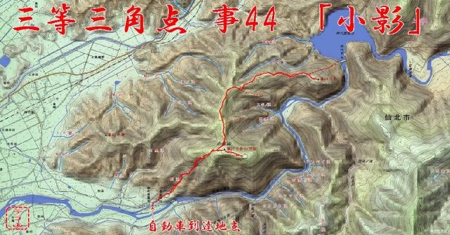 snb94k9g_map.jpg