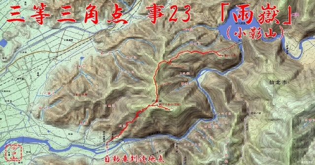snb94kkgamdk_map.jpg