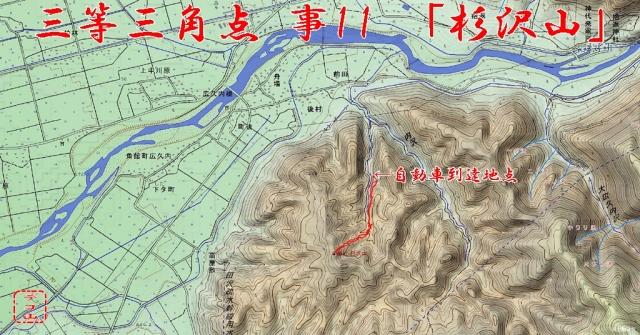 snb94sg38ym_map.jpg
