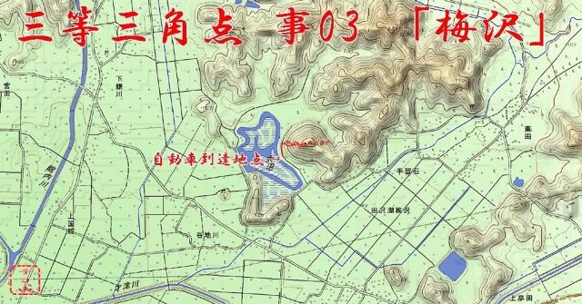 snb94um38_map.jpg