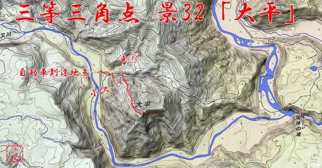 yhj4ck100hr_map.jpg