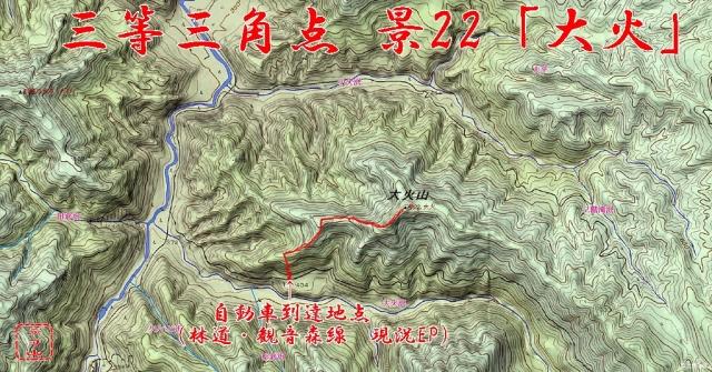 yhj4ck10b1ym_map.jpg