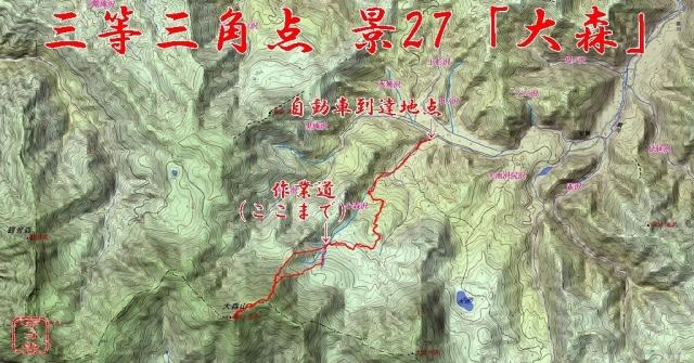 yhj4ck10mr1_map.jpg
