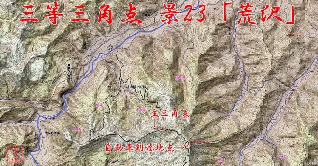 yhj4ck10oar38_map.jpg