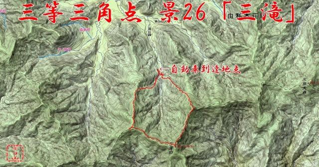 yhj4ck13tkym_map.jpg