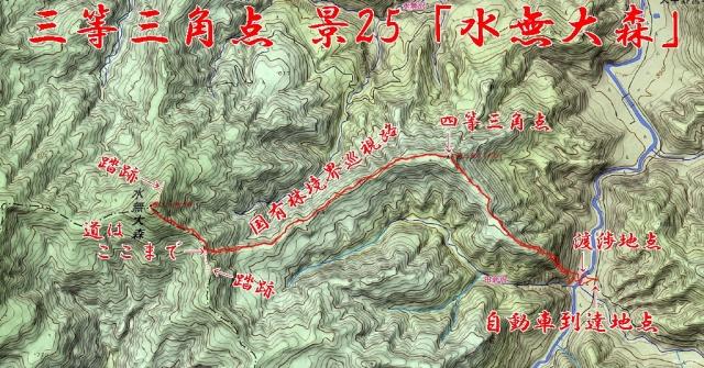 yhj4ck13z74omr1_map.jpg