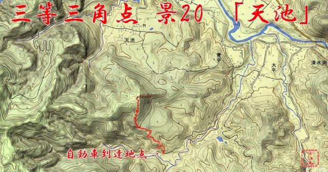 yhj4ck1am1k_map.jpg