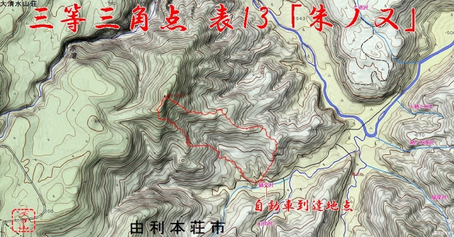 yhj4ck1s4nmt_map.jpg