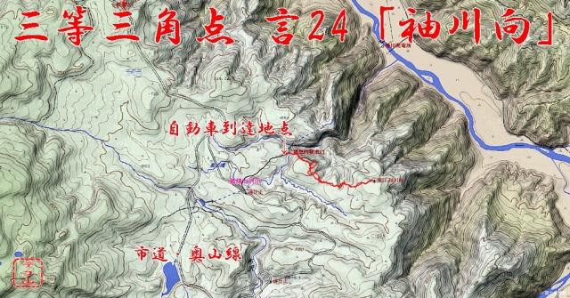 yhj4ck1sdk8mk1_map.jpg
