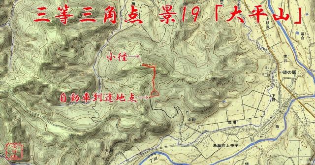 yhj4ck1t1h13n_map.jpg