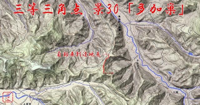 yhj4ck1tks_map.jpg