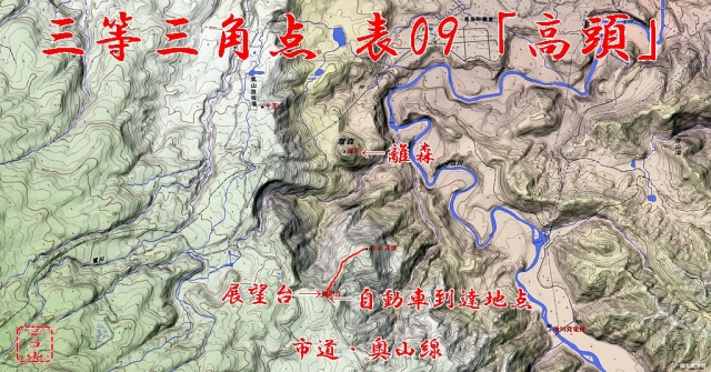 yhj4ck1tkz_map.jpg