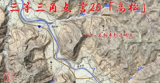 yhj4cok1tkm2_map.jpg