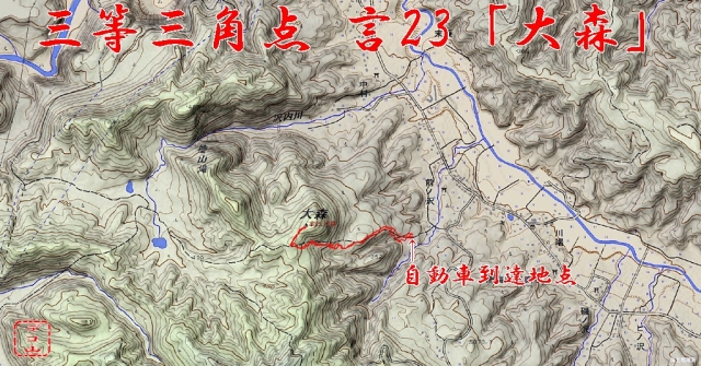 yhj4nkhtn0mr1_map.jpg