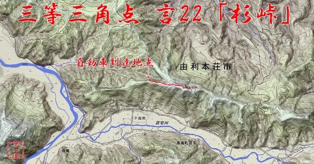 yhj4nkhtnsg10g_map.jpg