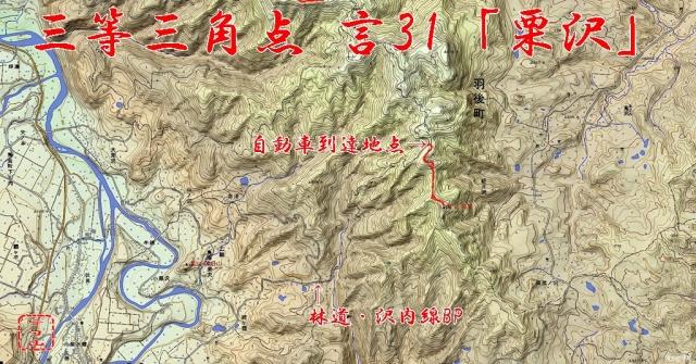 yhjck19r3w_map.jpg