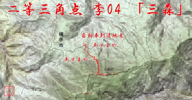 ykt43932mr1ym_map.jpg