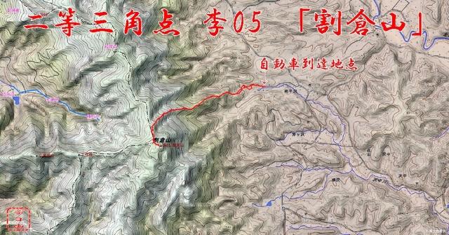 ykt4398r9r8m_map.jpg