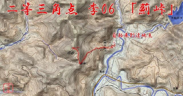 ykt4az310g_map.jpg