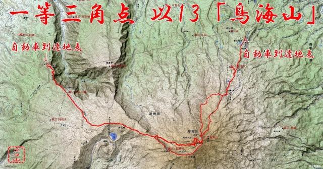 ymgtf9rck1_map.jpg