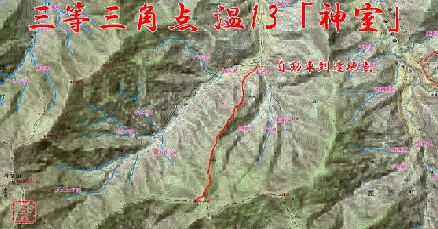 yzw48971kmr0_map.jpg